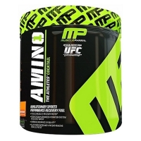 MusclePharm Amino1, 15 порций