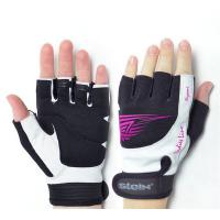 Перчатки Stein Nayomi W