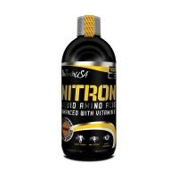 BioTech Amino NITRON LIQUID, 1000ml