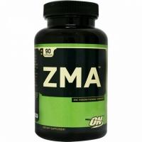 Optimum Nutrition ZMA 90 кап