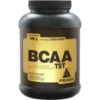 Peak BCAA TST 500 g