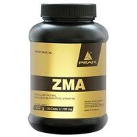 Peak ZMA caps 120 caps