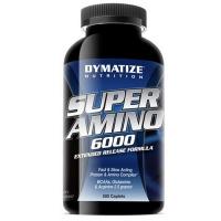 Dymatize SUPER AMINO, 500 tabs