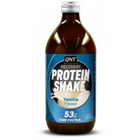 QNT Drink Protein shake 500 ml