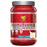bsn SYNTHA-6 Edge, 1800 г