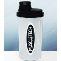 Шейкер Muscletech, 700 ml