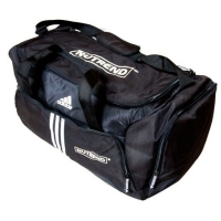 Спортивная сумка NUTREND 65L