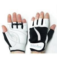 Перчатки Stein Shadow White