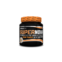 Biotech Supernova 282 g