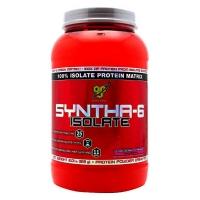 BSN SYNTHA-6 ISOLATE, 900 g