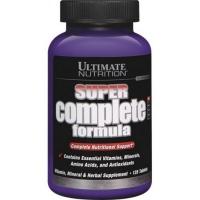 ultimate Super Complete Formula, 135 tab.