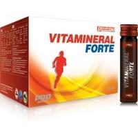 Dynamic Vita Mineral+Q10 25x11 ml