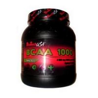 BioTech BCAA 1000 350 таб