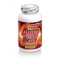 Ironmaxx Amino Lysin 130 таб