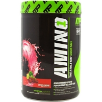 MusclePharm Amino1, 50 порций
