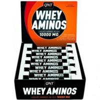 QNT amino ampulla 20*30 ml
