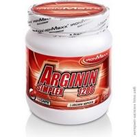 Ironmaxx Arginin Simplex 1200 (260 tricaps)