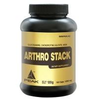 Peak Arthro Stack 120 таб