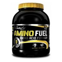 BioTech AMINO FUEL 350 tab