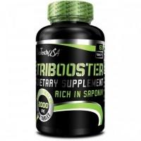 BioTech Tribuster 60 таб