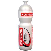 Nutrend Sporting bottle 0,75 L