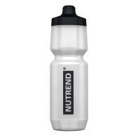 Nutrend Sport bottle 0,75 L Specialized