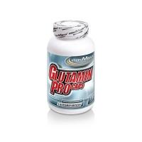 Ironmaxx Glutamin Pro 130 caps