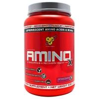BSN Amino X 1000 g