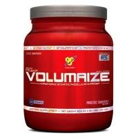 BSN VoluMaize 0,6 кг