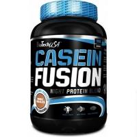 BioTech Casein Fusion 908 g