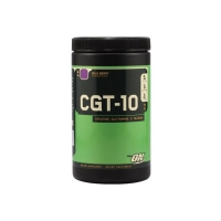 Optimum Nutrition CGT-10, (600 г)