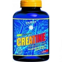 FitMax Creatine Creapure, 0.3kg