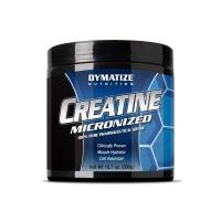 Dymatize CREATINE, 300 г