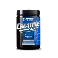 Dymatize CREATINE, 500 г