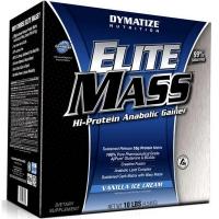 dymatize ELITE Mass 4,5 кг