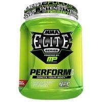 MusclePharm Perform, 0.560kg
