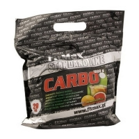 FitMax Carbo, 1.0kg
