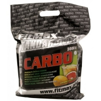 FitMax Carbo, 3.0kg