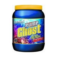 FitMax® Pump Ghost, 450g