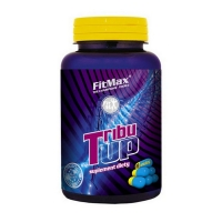 FitMax Tribu Up, 60caps 600mg