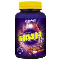 FitMax® HMB, 300caps1350mg