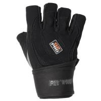 Перчатки Power-System S2 Pro