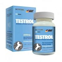 GAT Testrol, 60 таб
