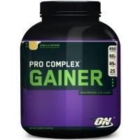 Optimum Nutrition Pro Complex Gainer, 2,3 kg
