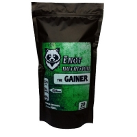 Enot Nutrition GAINER 1кг