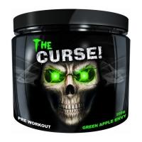 Cobra Labs® The Curse, 50 gr