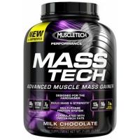 Muscletech Mass-Tech Performance Series, 3,2 кг
