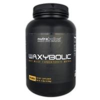 NutraBolics Waxybolic, 2,03кг