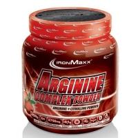 Ironmaxx Arginin Complex 450 g