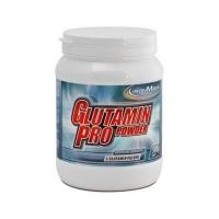 Ironmaxx Glutamin Pro 500 g